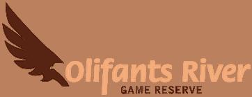 Olifants Reserve